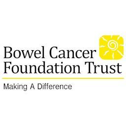 Bowel Cancer Foundation Trust Givealittle