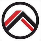 Organise Aotearoa's avatar