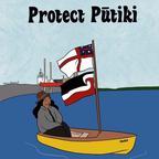 The Pūtiki Protection Fund's avatar