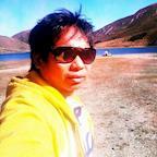 Rowell Valerio Batongbakal's avatar