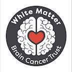 The White Matter Brain Cancer Trust's avatar
