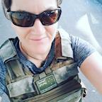 Tracey Dender's avatar