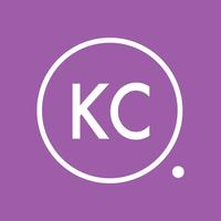 The Kindness Collective Foundation