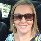 Emma  Stoddart's avatar