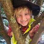 CONSCIOUS KIDS's avatar