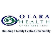 Otara Health