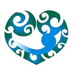 E Tipu E Rea Whānau Services's avatar