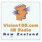 Vision 100 Ltd's avatar
