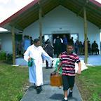 Te Maata Marae and Reihana Taukawau Waahi Tapu Trust's avatar