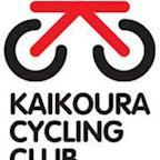 Kaikoura Cycling Club's avatar