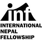 INF NZ International Nepal Fellowship New Zealand's avatar