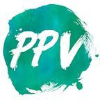Project Prima Volta's avatar