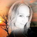 Donna Wilson's avatar