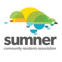 Sumner Hub