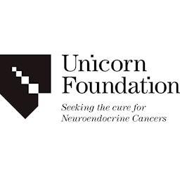 neuroendocrine cancer unicorn)