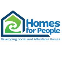 Homes for People Trust