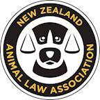 New Zealand Animal Law Association's avatar