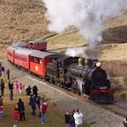 Weka Pass Railway Incorporated's avatar