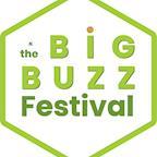 The Big Buzz Festival Trust's avatar