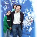 Nari Kim's avatar