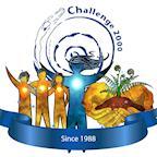 Challenge 2000's avatar