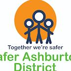 Safer Ashburton District's avatar