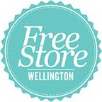 Blueprint Community Trust (The Free Store Wellington)'s avatar