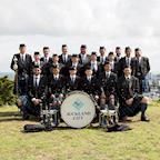 City of Auckland Pipe Band's avatar