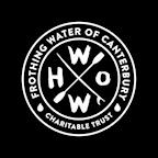 WHoW Charitable Trust's avatar