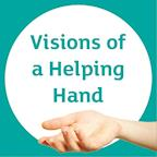 Visions of a Helping Hand Charitable Trust Rotorua's avatar