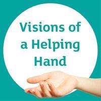 Visions of a Helping Hand Charitable Trust Rotorua