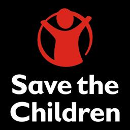 Save the Children New Zealand - Givealittle