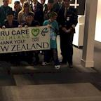 Koru Care Southland Charitable Trust's avatar
