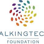 TALKINGTECH FOUNDATION's avatar