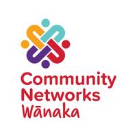 Community Networks Wanaka