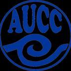 Auckland University Canoe Club's avatar