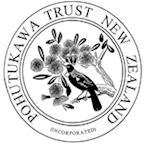 Pohutukawa Trust New Zealand's avatar