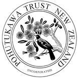 Pohutukawa Trust New Zealand