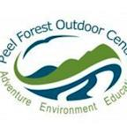 Peel Forest Outdoor Pursuits Charitable Trust's avatar