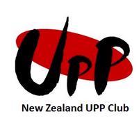 UPP Club