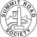 Summit Road Society's avatar