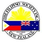 The Filipino Society Incorporated's avatar