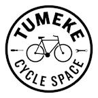 Tumeke Cycle Space's avatar