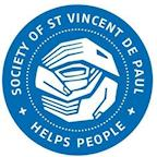 Society of St Vincent de Paul East Auckland Area Council's avatar