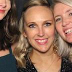 Amanda Fenton's avatar