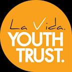 La Vida Youth Trust's avatar