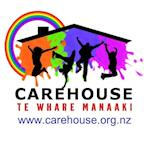 Paeroa Community Support Trust's avatar