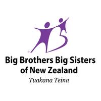 Big Brothers Big Sisters of New Zealand