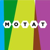 MOTAT - Museum of Transport and Technology