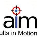 A.I.M (Adults in Motion) Inc's avatar